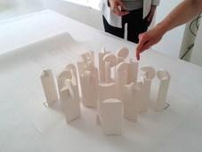 Design Luminy Axèle-Evans-Trébuchet-Dnap-17 Axèle Evans-Trébuchet - Dnap 2016 Archives Diplômes Dnap 2016  Axèle Evans-Trébuchet