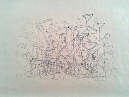 Design Luminy Axèle-Evans-Trébuchet-Dnap-19 Axèle Evans-Trébuchet - Dnap 2016 Archives Diplômes Dnap 2016  Axèle Evans-Trébuchet