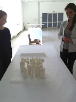 Design Luminy Axèle-Evans-Trébuchet-Dnap-20 Axèle Evans-Trébuchet - Dnap 2016 Archives Diplômes Dnap 2016  Axèle Evans-Trébuchet