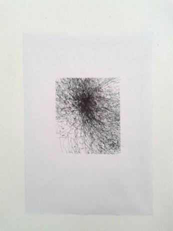 Design Luminy Axèle-Evans-Trébuchet-Dnap-21 Axèle Evans-Trébuchet - Dnap 2016 Archives Diplômes Dnap 2016  Axèle Evans-Trébuchet