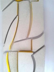 Design Luminy Axèle-Evans-Trébuchet-Dnap-30 Axèle Evans-Trébuchet - Dnap 2016 Archives Diplômes Dnap 2016  Axèle Evans-Trébuchet