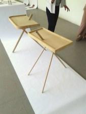 Design Luminy Axèle-Evans-Trébuchet-Dnap-36 Axèle Evans-Trébuchet - Dnap 2016 Archives Diplômes Dnap 2016  Axèle Evans-Trébuchet