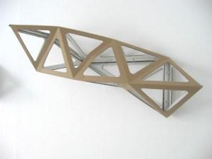Design Luminy IMG_1804 IMG_1804