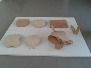 Design Luminy Jean-Marc-Cnockaert-Dnap-3 Jean-Marc Cnockaert Dnap 3