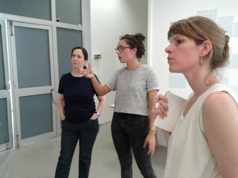 Design Luminy Louise-Coste-Dnap-12 Louise Coste - Dnap 2016 Archives Diplômes Dnap 2016  Louise Coste   Design Marseille Enseignement Luminy Master Licence DNAP+Design DNA+Design DNSEP+Design Beaux-arts