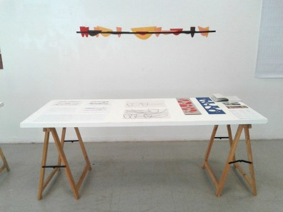 Design Luminy Louise-Coste-Dnap-4 Louise Coste - Dnap 2016 Archives Diplômes Dnap 2016  Louise Coste   Design Marseille Enseignement Luminy Master Licence DNAP+Design DNA+Design DNSEP+Design Beaux-arts