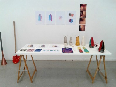 Design Luminy Louise-Coste-Dnap-5 Louise Coste - Dnap 2016 Archives Diplômes Dnap 2016  Louise Coste   Design Marseille Enseignement Luminy Master Licence DNAP+Design DNA+Design DNSEP+Design Beaux-arts