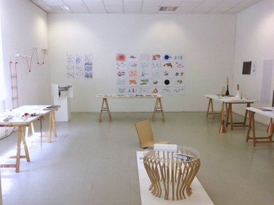 Design Luminy Louise-Coste-Dnap-6 Louise Coste - Dnap 2016 Archives Diplômes Dnap 2016  Louise Coste   Design Marseille Enseignement Luminy Master Licence DNAP+Design DNA+Design DNSEP+Design Beaux-arts