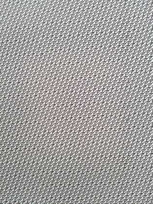 Design Luminy Ludovic-Samson-Dnap-10 Ludovic Samson - Dnap 2016 Archives Diplômes Dnap 2016  Ludovic Samson   Design Marseille Enseignement Luminy Master Licence DNAP+Design DNA+Design DNSEP+Design Beaux-arts