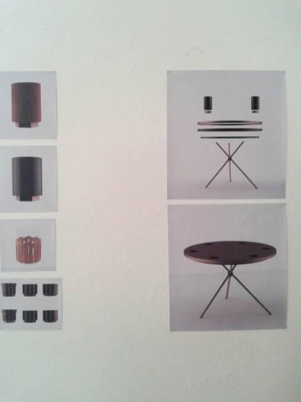 Design Luminy Nesrine-Merzougi-Dnap-11 Nesrine Merzougi - Dnap 2016 Archives Diplômes Dnap 2016  Nesrine Merzougi