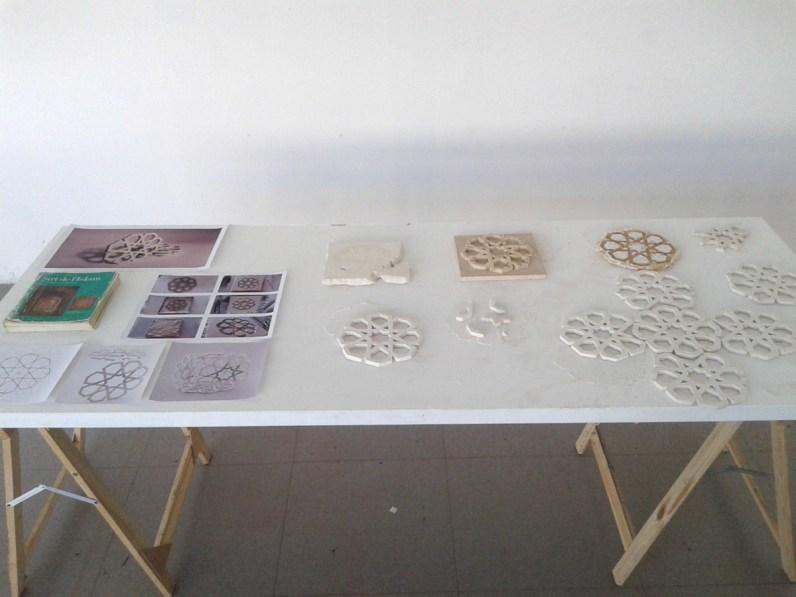 Design Luminy Nesrine-Merzougi-Dnap-4 Nesrine Merzougi - Dnap 2016 Archives Diplômes Dnap 2016  Nesrine Merzougi   Design Marseille Enseignement Luminy Master Licence DNAP+Design DNA+Design DNSEP+Design Beaux-arts
