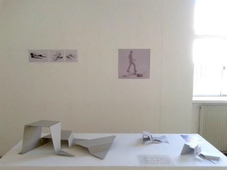 Design Luminy Nesrine-Merzougi-Dnap-7 Nesrine Merzougi - Dnap 2016 Archives Diplômes Dnap 2016  Nesrine Merzougi