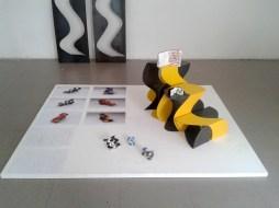 Design Luminy Noé-Cardona-Dnap-12 Noé Cardona - Dnap 2016 Archives Diplômes Dnap 2016  Noé Cardona