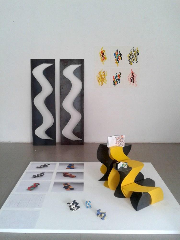 Design Luminy Noé-Cardona-Dnap-13 Noé Cardona - Dnap 2016 Archives Diplômes Dnap 2016  Noé Cardona   Design Marseille Enseignement Luminy Master Licence DNAP+Design DNA+Design DNSEP+Design Beaux-arts