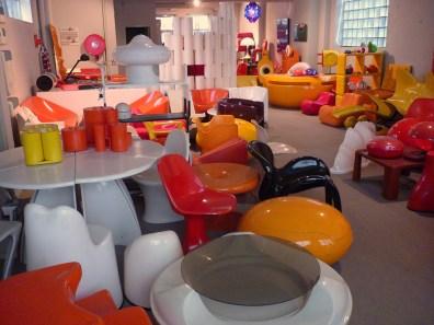 Design Luminy P1060510 Plasticarium - Adam Museum - Bruxelles Références  Plastique Plasticarium Philippe Decelle Bruxelles   Design Marseille Enseignement Luminy Master Licence DNAP+Design DNA+Design DNSEP+Design Beaux-arts