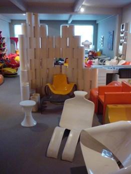 Design Luminy P1060514 Plasticarium - Adam Museum - Bruxelles Histoire du design Références  Plastique Plasticarium Philippe Decelle Bruxelles   Design Marseille Enseignement Luminy Master Licence DNAP+Design DNA+Design DNSEP+Design Beaux-arts