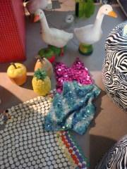 Design Luminy P1060538 Plasticarium - Adam Museum - Bruxelles Histoire du design Références  Plastique Plasticarium Philippe Decelle Bruxelles   Design Marseille Enseignement Luminy Master Licence DNAP+Design DNA+Design DNSEP+Design Beaux-arts