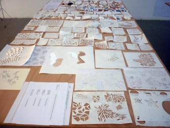 Design Luminy P1090402 Elsa Benzhirem - Dnsep 2011 Archives Diplômes Dnsep 2011  Elsa Benzhirem