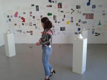 Design Luminy Pauline-Billot-Juliette-Chedburn-Dnap-2 Pauline Billot & Juliette Chedburn - Dnap 2016 Archives Diplômes Dnap 2016