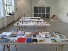 Design Luminy Pauline-Billot-Juliette-Chedburn-Dnap-4 Pauline Billot & Juliette Chedburn - Dnap 2016 Archives Diplômes Dnap 2016