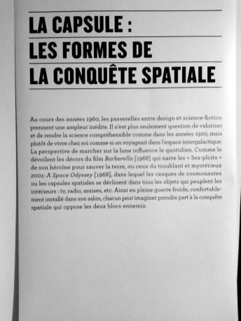 Design Luminy Plasticarium-Adam-26 Plasticarium - Adam Museum - Bruxelles Histoire du design Références  Plastique Plasticarium Philippe Decelle Bruxelles