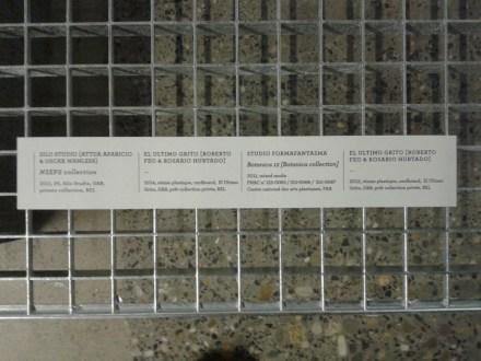 Design Luminy Plasticarium-Adam-42 Plasticarium - Adam Museum - Bruxelles Histoire du design Références  Plastique Plasticarium Philippe Decelle Bruxelles