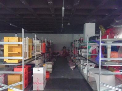 Design Luminy Plasticarium-Adam-57 Plasticarium - Adam Museum - Bruxelles Références  Plastique Plasticarium Philippe Decelle Bruxelles   Design Marseille Enseignement Luminy Master Licence DNAP+Design DNA+Design DNSEP+Design Beaux-arts