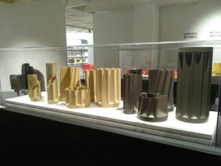 Design Luminy Plasticarium-Adam-6 Plasticarium - Adam Museum - Bruxelles Références  Plastique Plasticarium Philippe Decelle Bruxelles   Design Marseille Enseignement Luminy Master Licence DNAP+Design DNA+Design DNSEP+Design Beaux-arts