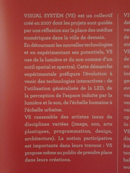 Design Luminy Plasticarium-Adam-60 Plasticarium - Adam Museum - Bruxelles Références  Plastique Plasticarium Philippe Decelle Bruxelles   Design Marseille Enseignement Luminy Master Licence DNAP+Design DNA+Design DNSEP+Design Beaux-arts