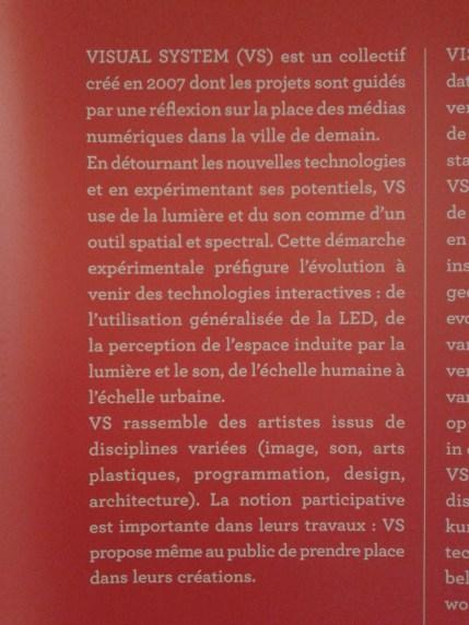 Design Luminy Plasticarium-Adam-60 Plasticarium - Adam Museum - Bruxelles Histoire du design Références  Plastique Plasticarium Philippe Decelle Bruxelles   Design Marseille Enseignement Luminy Master Licence DNAP+Design DNA+Design DNSEP+Design Beaux-arts