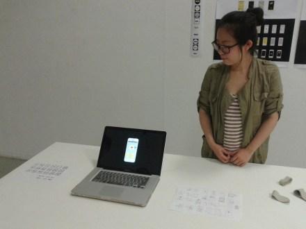 Design Luminy ShaoDan-Li-Dnap-13 ShaoDan Li - Dnap 2016 Archives Diplômes Dnap 2016  ShaoDan Li