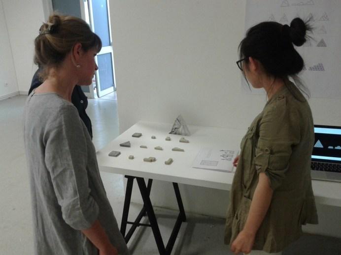 Design Luminy ShaoDan-Li-Dnap-15 ShaoDan Li - Dnap 2016 Archives Diplômes Dnap 2016  ShaoDan Li   Design Marseille Enseignement Luminy Master Licence DNAP+Design DNA+Design DNSEP+Design Beaux-arts
