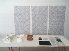 Design Luminy Sophie-Galati-Dnap-2 Sophie Galati - Dnap 2016 Archives Diplômes Dnap 2016  Sophie Galati