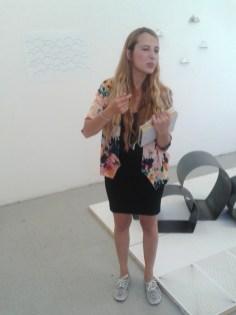 Design Luminy Sophie-Galati-Dnap-23 Sophie Galati - Dnap 2016 Archives Diplômes Dnap 2016  Sophie Galati   Design Marseille Enseignement Luminy Master Licence DNAP+Design DNA+Design DNSEP+Design Beaux-arts