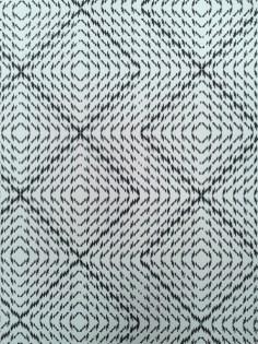 Design Luminy Sophie-Galati-Dnap-26 Sophie Galati - Dnap 2016 Archives Diplômes Dnap 2016  Sophie Galati   Design Marseille Enseignement Luminy Master Licence DNAP+Design DNA+Design DNSEP+Design Beaux-arts