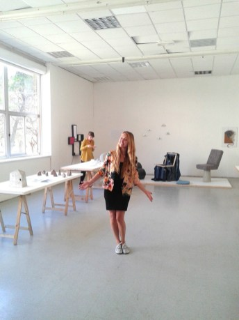 Design Luminy Sophie-Galati-Dnap-28 Sophie Galati - Dnap 2016 Archives Diplômes Dnap 2016  Sophie Galati   Design Marseille Enseignement Luminy Master Licence DNAP+Design DNA+Design DNSEP+Design Beaux-arts