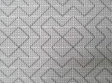 Design Luminy Sophie-Galati-Dnap-3 Sophie Galati - Dnap 2016 Archives Diplômes Dnap 2016  Sophie Galati