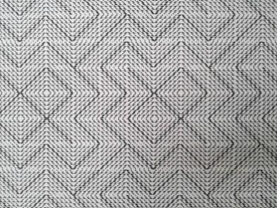 Design Luminy Sophie-Galati-Dnap-3 Sophie Galati - Dnap 2016 Archives Diplômes Dnap 2016  Sophie Galati   Design Marseille Enseignement Luminy Master Licence DNAP+Design DNA+Design DNSEP+Design Beaux-arts
