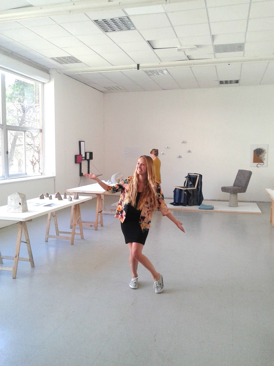 Design Luminy Sophie-Galati-Dnap-30 Sophie Galati - Dnap 2016 Archives Diplômes Dnap 2016  Sophie Galati