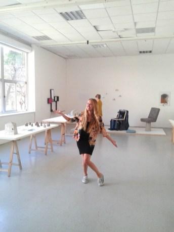 Design Luminy Sophie-Galati-Dnap-30 Sophie Galati - Dnap 2016 Archives Diplômes Dnap 2016  Sophie Galati   Design Marseille Enseignement Luminy Master Licence DNAP+Design DNA+Design DNSEP+Design Beaux-arts