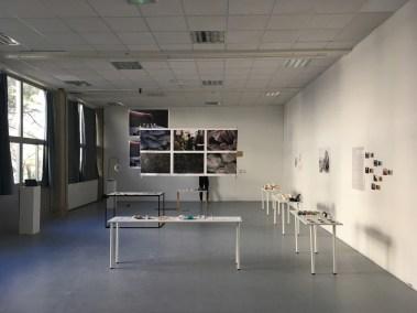 Design Luminy Yejin-Lee-Dnap2017-1 Yejin Lee - Dnap 2017 Archives Diplômes Dnap 2017  Yejin Lee   Design Marseille Enseignement Luminy Master Licence DNAP+Design DNA+Design DNSEP+Design Beaux-arts