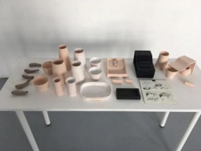 Design Luminy Yejin-Lee-Dnap2017-11 Yejin Lee - Dnap 2017 Archives Diplômes Dnap 2017  Yejin Lee   Design Marseille Enseignement Luminy Master Licence DNAP+Design DNA+Design DNSEP+Design Beaux-arts