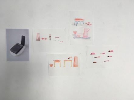 Design Luminy Yejin-Lee-Dnap2017-12 Yejin Lee - Dnap 2017 Archives Diplômes Dnap 2017  Yejin Lee   Design Marseille Enseignement Luminy Master Licence DNAP+Design DNA+Design DNSEP+Design Beaux-arts