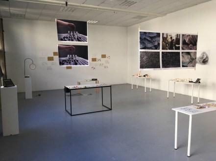 Design Luminy Yejin-Lee-Dnap2017-19 Yejin Lee - Dnap 2017 Archives Diplômes Dnap 2017  Yejin Lee   Design Marseille Enseignement Luminy Master Licence DNAP+Design DNA+Design DNSEP+Design Beaux-arts