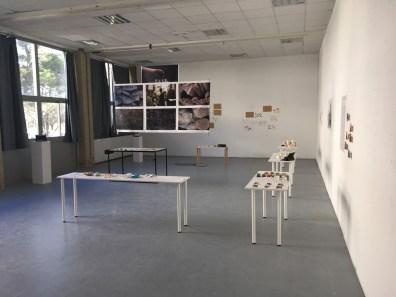 Design Luminy Yejin-Lee-Dnap2017-20 Yejin Lee - Dnap 2017 Archives Diplômes Dnap 2017  Yejin Lee   Design Marseille Enseignement Luminy Master Licence DNAP+Design DNA+Design DNSEP+Design Beaux-arts