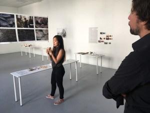 Design Luminy Yejin-Lee-Dnap2017-21 Yejin Lee Dnap2017 21
