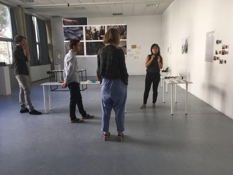 Design Luminy Yejin-Lee-Dnap2017-23 Yejin Lee - Dnap 2017 Archives Diplômes Dnap 2017  Yejin Lee   Design Marseille Enseignement Luminy Master Licence DNAP+Design DNA+Design DNSEP+Design Beaux-arts
