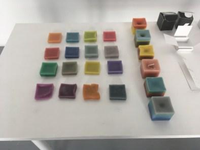 Design Luminy Yejin-Lee-Dnap2017-25 Yejin Lee - Dnap 2017 Archives Diplômes Dnap 2017  Yejin Lee   Design Marseille Enseignement Luminy Master Licence DNAP+Design DNA+Design DNSEP+Design Beaux-arts