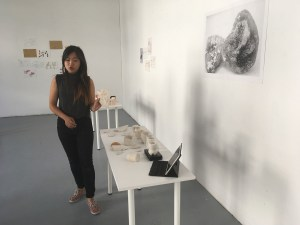 Design Luminy Yejin-Lee-Dnap2017-26 Yejin Lee Dnap2017 26