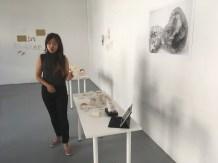 Design Luminy Yejin-Lee-Dnap2017-26 Yejin Lee - Dnap 2017 Archives Diplômes Dnap 2017  Yejin Lee